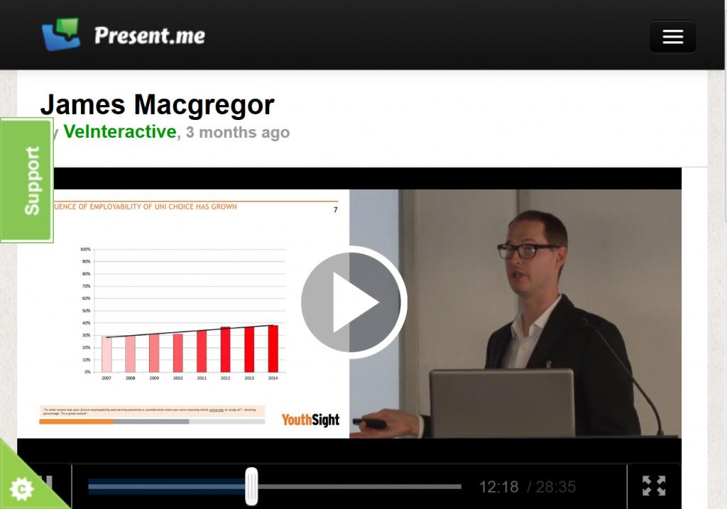 JM Ve Interactive Presentation Article Image