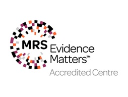 MRS Accredited Centre
