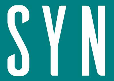 SYN-LOGO-400W