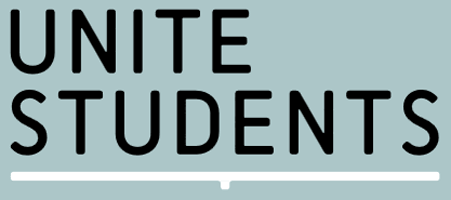 unite-students-logo