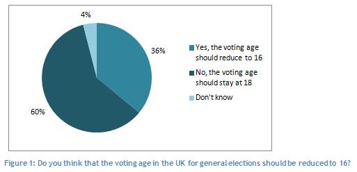 Voting Age Image 1 (edit)