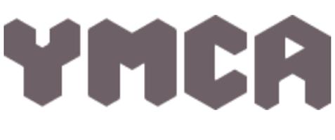 YMCA Thumbnail
