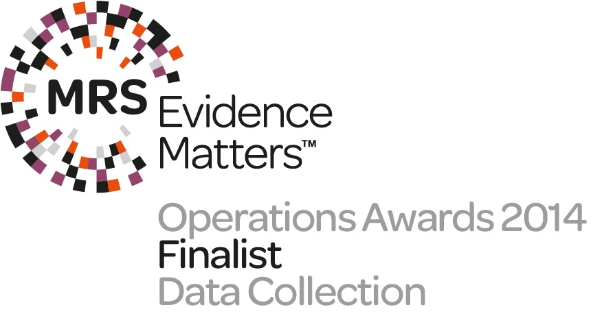 finalist data collection