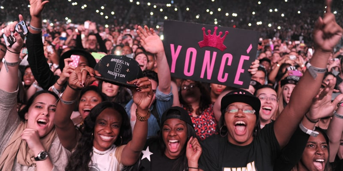Youth Culture Snippet #10 - What Beyonce's Beyhive Can Teach Us About Brand Loyalty