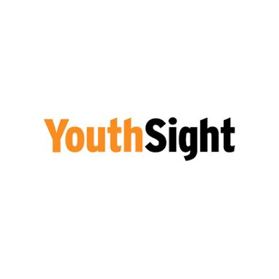YouthSight