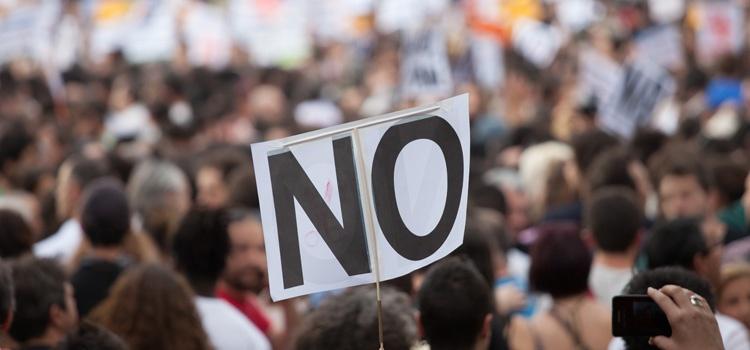 Topline Findings On UK Students & Brexit - Registration, Turnout and Post-Referendum Blues